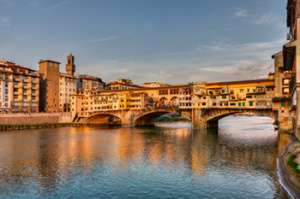 florence 2 300x199